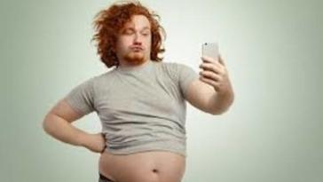 Selfie Captions 101