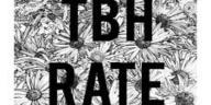 TBH Rates