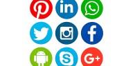 Social Media Detoc