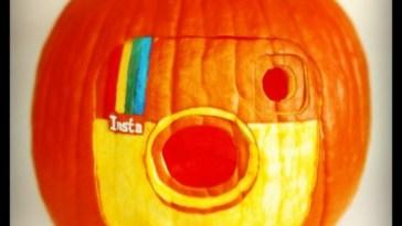 Halloween Captions for Instagram