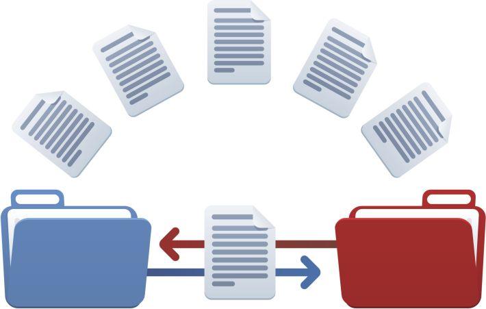 Free TFTP Server for Windows
