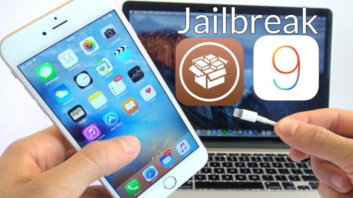 Jailbreaking iPhone drawbacks