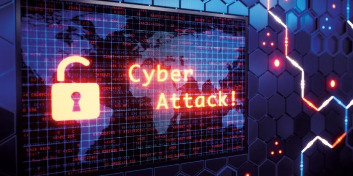 cyber-resilience-concept-image-1280x640.jpg
