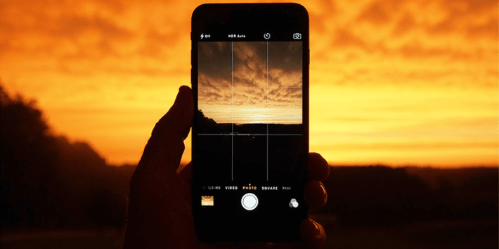 blog-post_Pictures-Camera-and-Travel_Download-Photo-editing-apps.png
