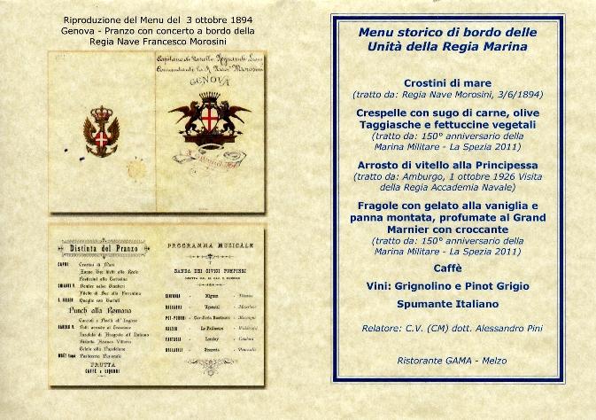 menu_storici_Menu_Melzo_retro