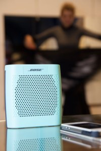 bose-soundlink-color-blue