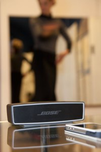 bose-soundlink-mini-2-black