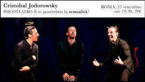 jodorowskysessualità-tarocchi