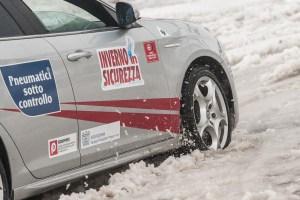 migliori pneumatici invernali