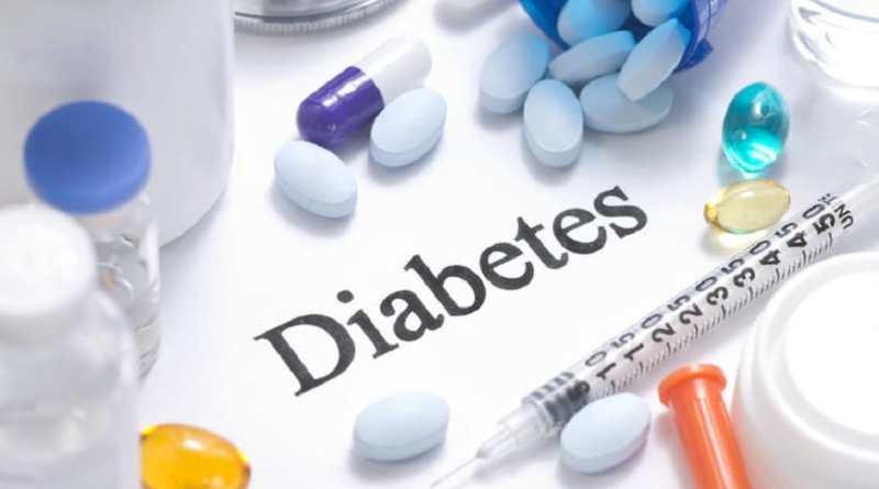 Diabete: Addio