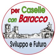 caselle_layout_luglio17_marco.indd