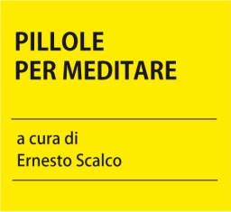 Pillole1