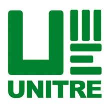 Logo Unitre