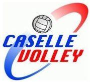 logo_casellevolley