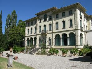 Fondazione Magnani Rocca