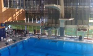 campionati_assoluti_indoor_tuffi_bolzano_2