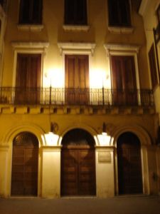 casa_culture_cosenza