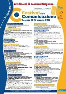 festival_comunicazione