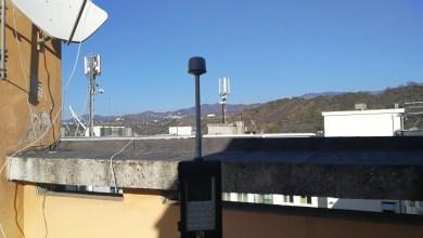 Photo of Cosenza: ripetitori in centro città, analisi sui campi elettromagnetici