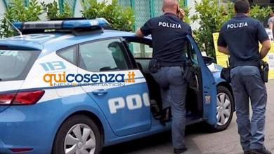 Photo of Cosenza, 28enne gambizzato nei pressi di Piazza Europa