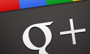 Imagen de Google+ y posicionamiento