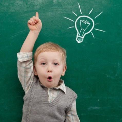 Il diritto dei bambini ad esprimersi - Cose Per Crescere