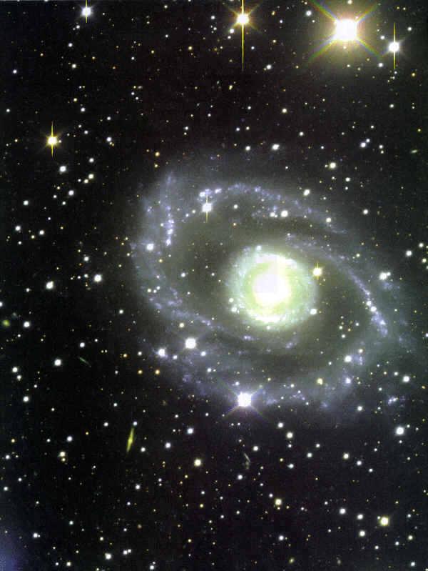 Astrophysics | sciencesprings | Page 170