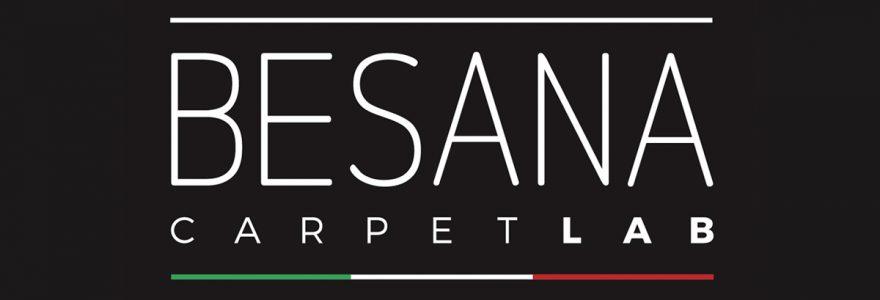 besanamoquette_logo