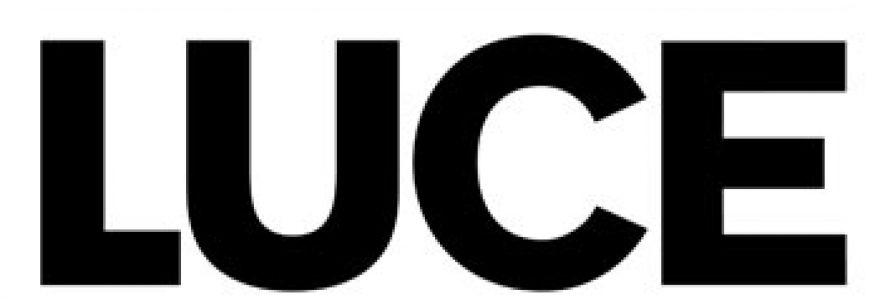 luceplan-logo