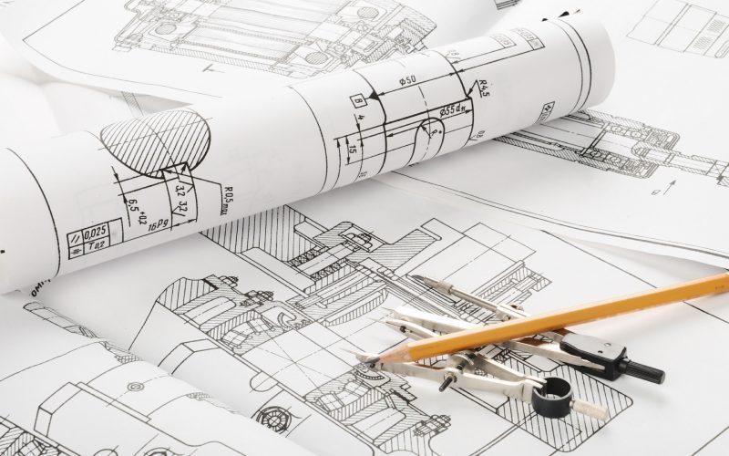 progettazione-locali-commerciali