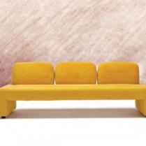 bench inventa