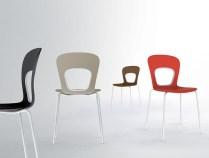 sedie 5