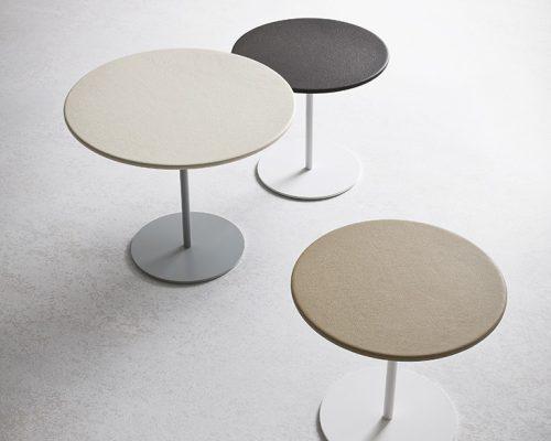 tavolini pedrali1