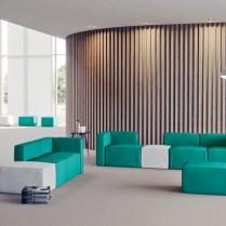 divani attesa 5