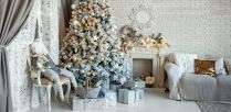 decorazioni-di-natale-980x480