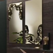 Specchio-Venere