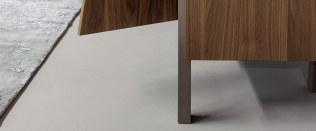 note-sideboard-01c