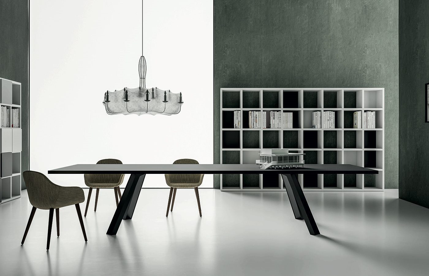 dvo_tavoli_DV990_executive-table_gallery_20_zoom