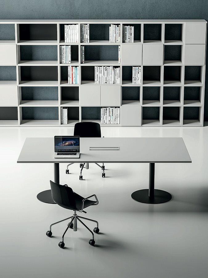 dvo_tavoli_DV990_workstation-table_gallery_11_zoom