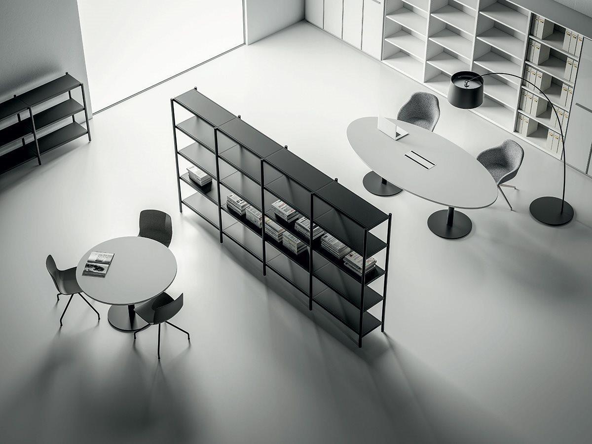 dvo_tavoli_DV990_workstation-table_gallery_12_zoom