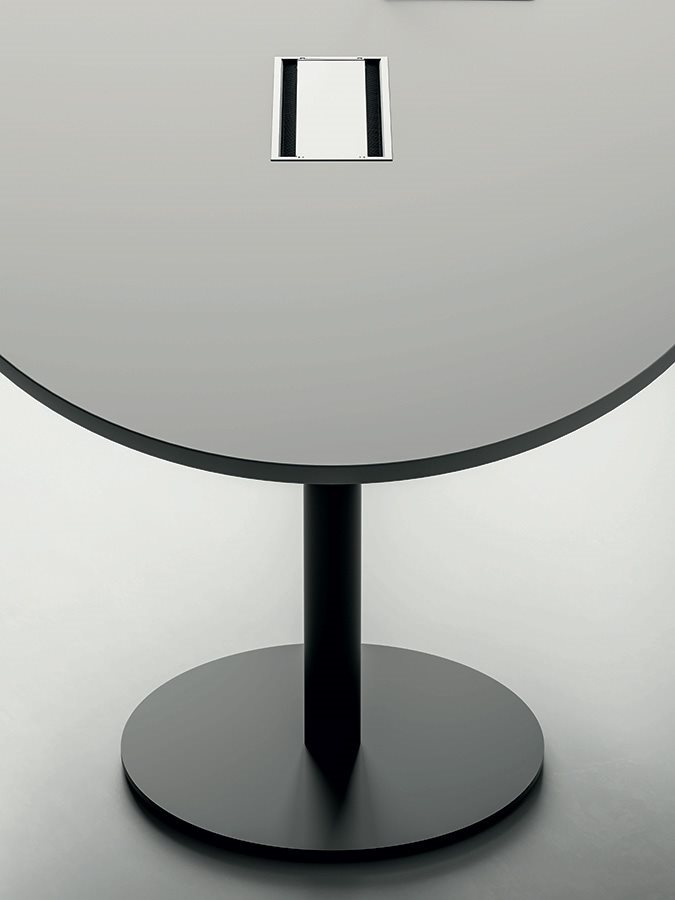 dvo_tavoli_DV990_workstation-table_gallery_13_zoom