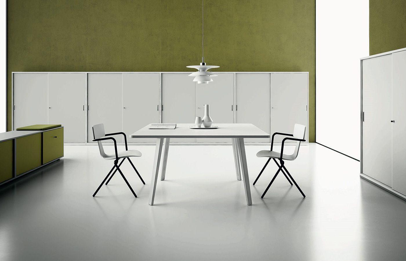 dvo_tavoli_DV990_workstation-table_gallery_14_zoom