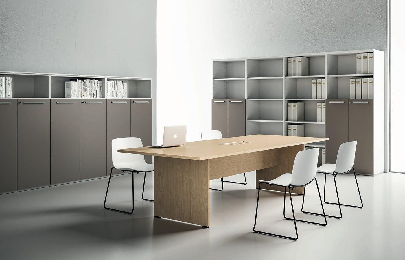 dvo_tavoli_DV990_workstation-table_gallery_18_zoom