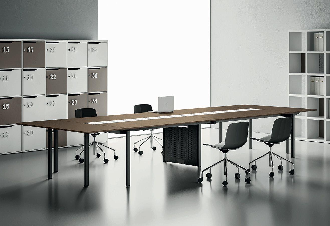 dvo_tavoli_DV990_workstation-table_gallery_2_zoom