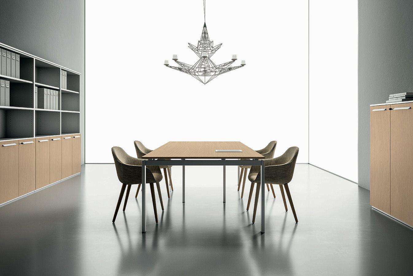dvo_tavoli_DV990_workstation-table_gallery_4_zoom