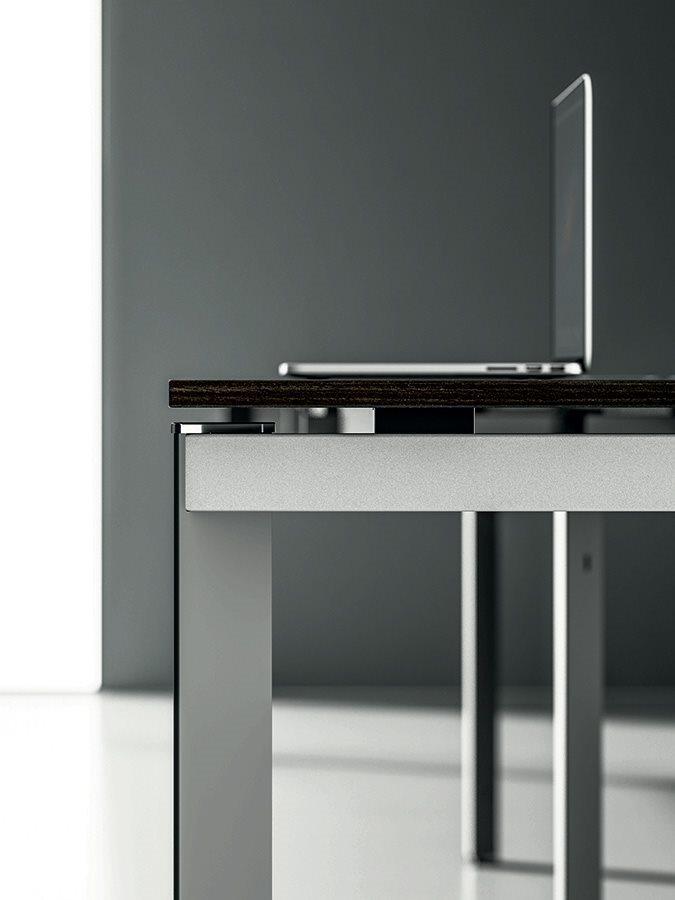 dvo_tavoli_DV990_workstation-table_gallery_8_zoom