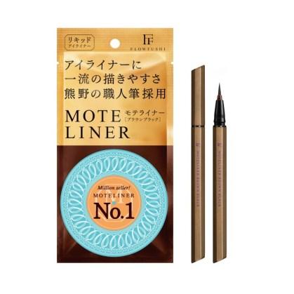 Mote liner
