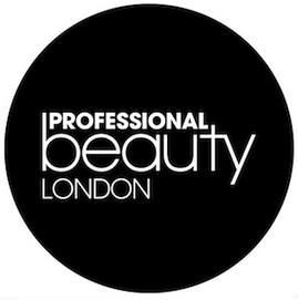 Professional Beauty London – 2014