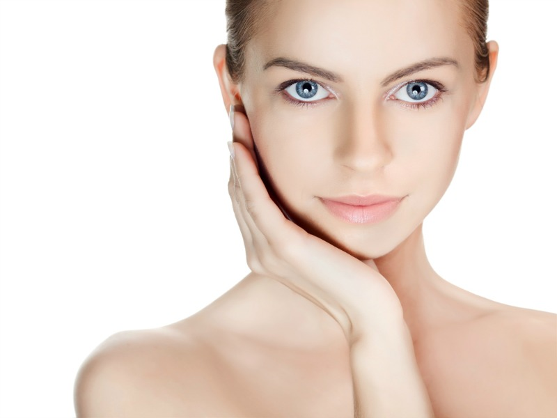 CosMedix + Collagen Induction Dermal Needling Therapy