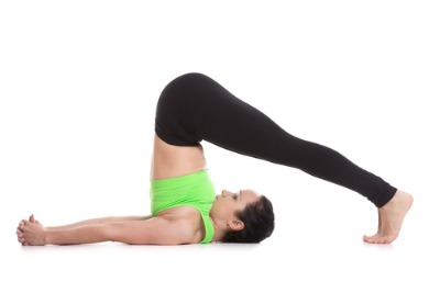 lengthen your limbs with these 13 incredible yoga poses